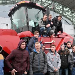 AGROTECH 2018